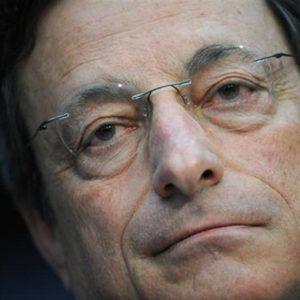 Il piano Draghi e la soluzione soft per l'Italia