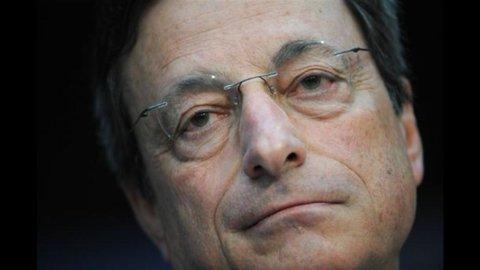 Come funzioneranno le Omt? Tutto sul piano salva-spread della Bce