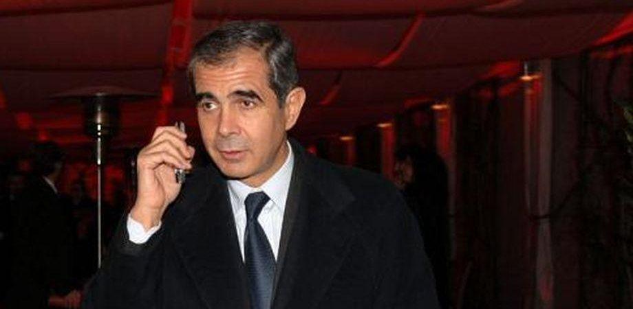 Banca Leonardo: utile sale a 7,2 milioni nel primo semestre 2012