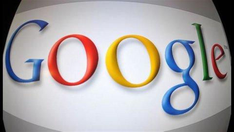 Web, i tedeschi voglio tassare i motori di ricerca che rilanciano articoli