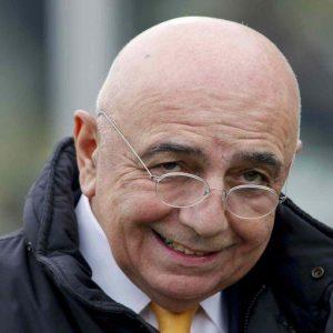 Si svegliano Milan e Inter: i rossoneri su Diego Lopez e Cerci, sogno Dani Alves per i nerazzurri