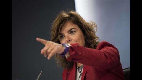 """Spagna, ok alla riforma bancaria: arriva la """"bad bank"""""""