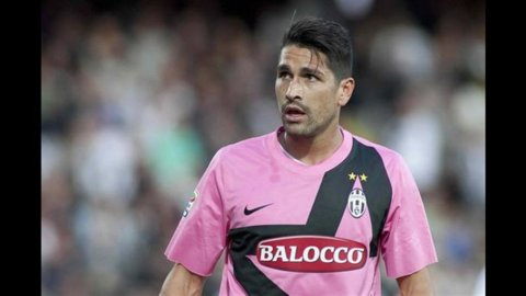 LE PAGELLE DEL CALCIOMERCATO: Juve super, Inter ok, Milan così così