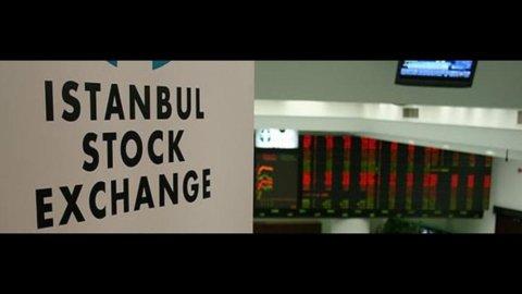 Turchia e Sudafrica, la crisi non abita qui