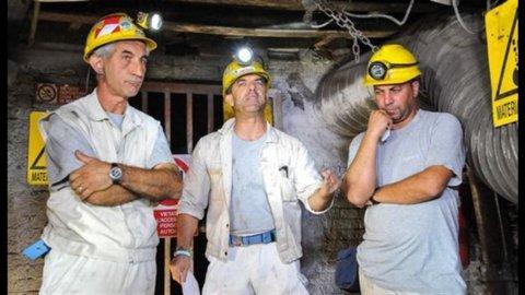 Sulcis e Alcoa: basta sussidi e basta inquinamento, è ora di progettare uno sviluppo diverso