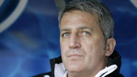 Europa League, la Lazio nei quarti trova i turchi del Fenerbahce. Chelsea contro il Kazan