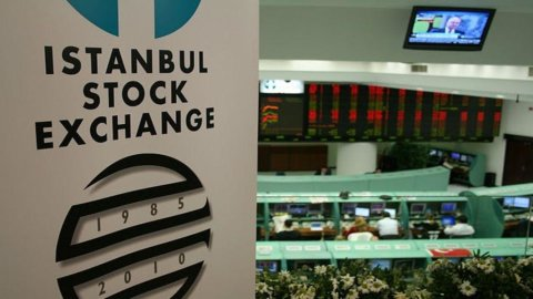 Borse ed Etf 2012: Turchia sempre in testa – A Piazza Affari vince la moda con Ferragamo e Tod's
