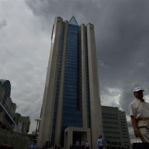 """Gazprom, l'Antitrust Ue apre un'inchiesta: """"Prezzi gonfiati"""""""