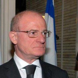 MobilMat Imel, Giorgio Tino è il nuovo presidente