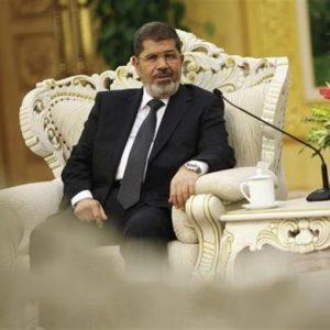 L'Egitto e la lunga lista di investitori stranieri