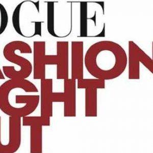 Vogue Fashion's Night Out 2012: stasera a Milano la notte bianca della moda