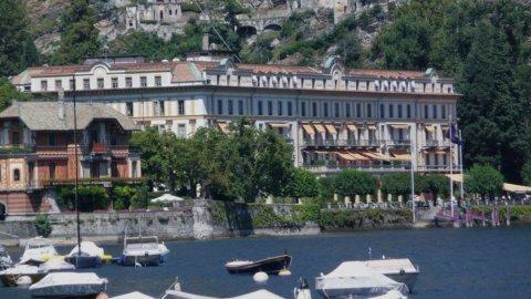 Workshop The European House – Ambrosetti a Villa d'Este: 38esima edizione dal 7 al 9 settembre