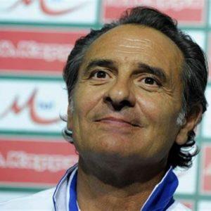 MUNDIAL 2014 – Stasera l'Italia gioca in Bulgaria per le qualificazioni: vincere è un obbligo