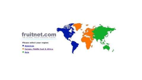 In Italia non siamo alla frutta, anzi… L'iniziativa di fruitnet.com