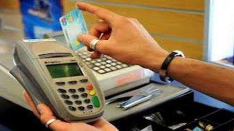 Obbligo Pos, scattano le sanzioni: costi e regole