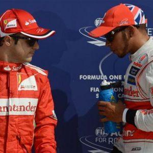 F1, Gran Premio di Monza: un brand che vale 3,8 miliardi