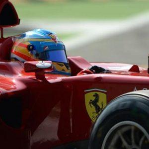 Formula 1, Gp di Monza: vince Hamilton, ma Alonso è terzo dopo una strepitosa rimonta
