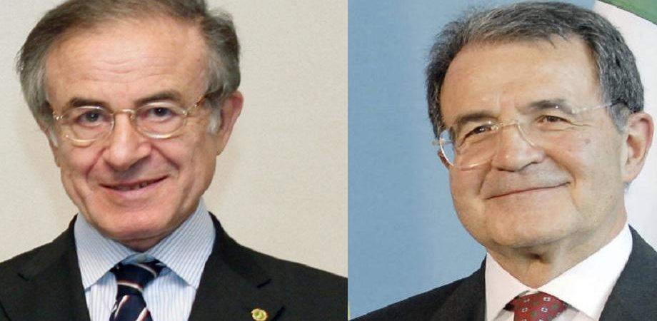 """Alberto Quadrio Curzio: """"Usare l'oro come collaterale contro il debito e per gli investimenti"""""""
