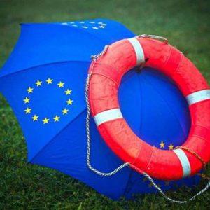 Olanda ed Esm, due verdetti per l'Europa