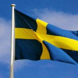 Bnl Focus – Svezia: una forte economia a sostegno del sistema bancario