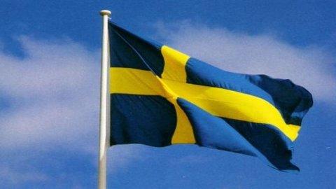 Svezia: Governo propone di ribassare al 22% le imposizioni sulle imprese
