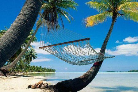 Vacanze all'estero: dove possiamo andare e dove no