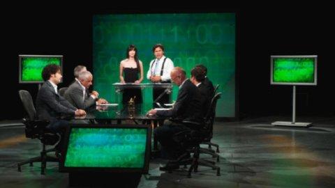 """Tv, da domani su 7 Gold riparte la decima edizione di """"SOLDI"""""""