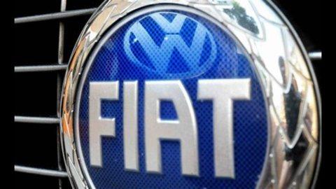 Gianfranco Borghini: Crisi Fiat? Vendere l'Alfa non è una buona idea