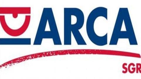 Arca Sgr approva il bilancio: utile da 17 milioni di euro e focus sullo sviluppo della società