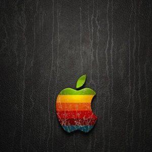 Apple, iWatch nuovo oggetto del mistero