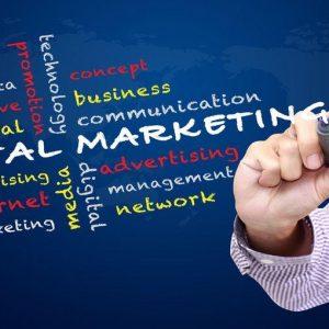 Digital Marketing Trends: quanto e come gli italiani usano il web