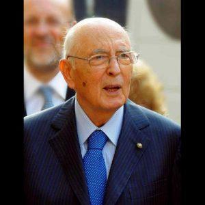 Napolitano replica a Berlusconi: nessuna deroga al fiscal compact