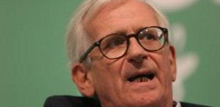 "Giangiacomo Nardozzi: ""Troppa politica monetaria, tante bolle e poca Politica"""