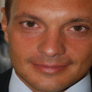 Carmignac, Giorgio Ventura nuovo Italy country head