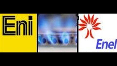 Eni, scoperto nuovo pozzo per produzione a olio, gas naturali e condensati in Ghana