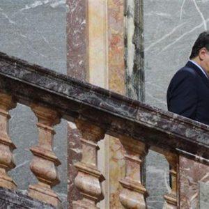 Cina, Wen Jiabao a rapporto a Bruxelles. I dubbi sull'economia del gigante asiatico