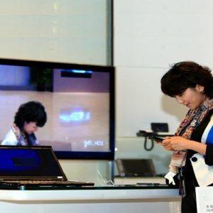 Stmicroelectronics, accordo da mezzo miliardo con Huawei