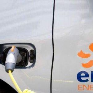 Edf: in 5 anni venderà 10 miliardi di asset, tra cui controllata di Edison