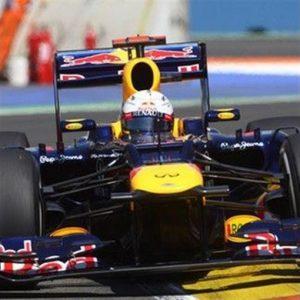 F1, Ferrari: ora il colpo di reni!
