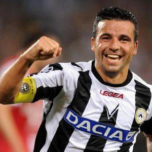 """CAMPIONATO – Milan in crisi nera, sconfitto anche a Udine. Galliani: """"Allegri non rischia"""""""
