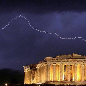 Un terzo del mercato crede a Grexit: sondaggio del Financial Times