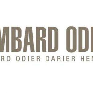 Lombard Odier: bond, come mantenere ritorni positivi con rendimenti al rialzo