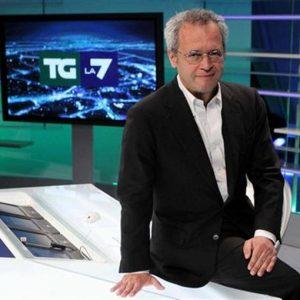 Borsa: TI Media corre dopo le offerte per La7, Mtv e le frequenze