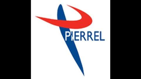 Pierrel: chiuso l'aumento di capitale, sottoscrizioni al 74,4%