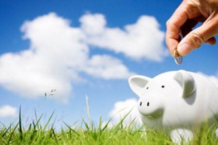 Fondi H20 Natixis, allarme riscatti anche per i risparmiatori italiani