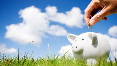 Risparmio gestito, brusca frenata: a giugno raccolta netta dimezzata a 7,8 miliardi