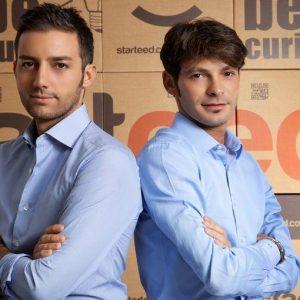 I giovani contro la crisi: intervista al ceo di Starteed, la startup di crowdfunding tutta italiana