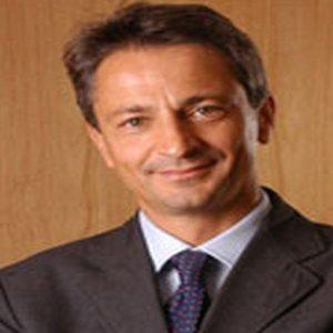 Pirelli, in Sudamerica pieni poteri a Dal Pino