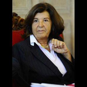 """Corruzione, Severino: """"Abbiamo sempre chiesto proposte migliorative, non di soppressione"""""""