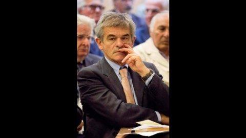 Compagnia San Paolo: tre candidati in corsa per il dopo-Chiamparino